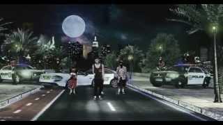 Adrián B.A - Ruff Ryders Feat Yung Wun... - World War  09/06/13