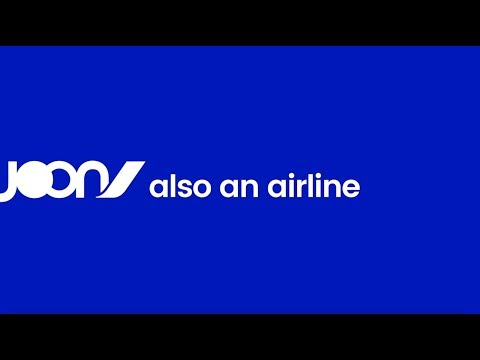 Joon Commercial