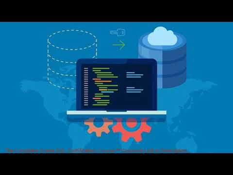 The Complete Oracle SQL Certification Course coupon - udemy ...