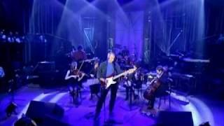 Mark Knopfler - Going Home