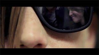 Julia Weldon - Soon II (Official Music Video)