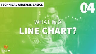 What is a Line Chart?