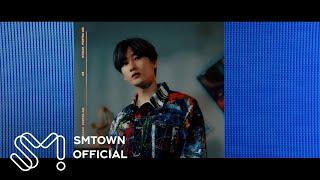 [⏳-4] EUNHYUK 은혁 'be' MV Teaser #1