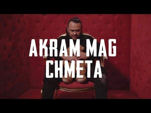 Akram Mag