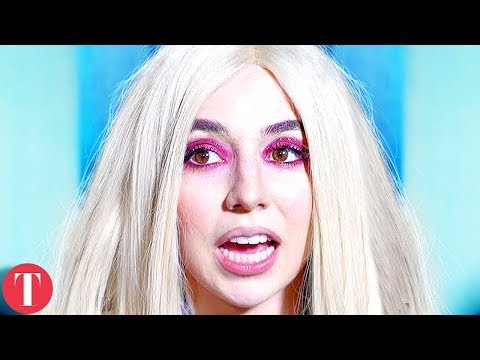The True Story Why Ava Max Isn't Respected In America