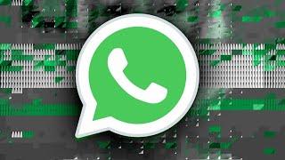 Mejores sonidos para mensajes de celular 2018 // Descargar GRATIS