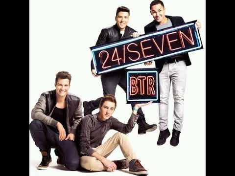24_Seven (My Fan-Album3) [Full Album]