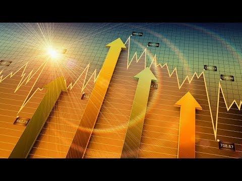 Коэффициент финансовой независимости концентрации собственного капитала