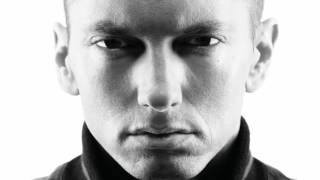 [HQ FLAC] Eminem   'Till I Collapse