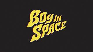 Boy In Space   Give Me  [Official Audio]