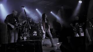 """Acroma """"Forgotten Rhymes"""" (Official Live Video)"""