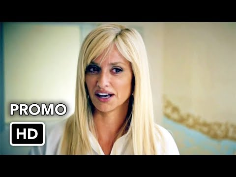 American Crime Story 2.07 Preview