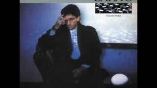 Franco Battiato - La musica è stanca