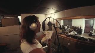 Video Mad ride - Nebe je proti nám (feat. Honza Kapák)