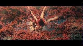 Star Trek Into Darkness - Official Teaser (HD)
