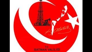 Batman Tanıtım Filmi - FK Yapım