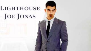 Joe Jonas - Lighthouse [ Song Preview 3 ] #3
