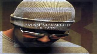 Brian McKnight ~ Good Enough (ft. Joe, Carl Thomas, Tank & Tyrese) 432 Hz | 00's R&B