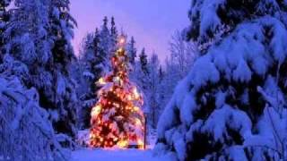 christmas times a coming    ,,by  patty loveless