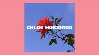 La Vie En Rose - Chloe Moriondo   Unofficial Lyric Video 🌙🌹