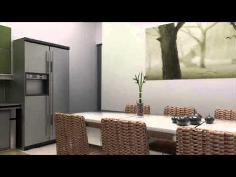 Prime Residencies - Ethul Kotte
