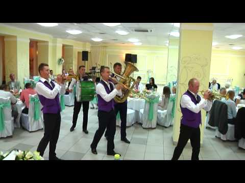 Art_Band, відео 7