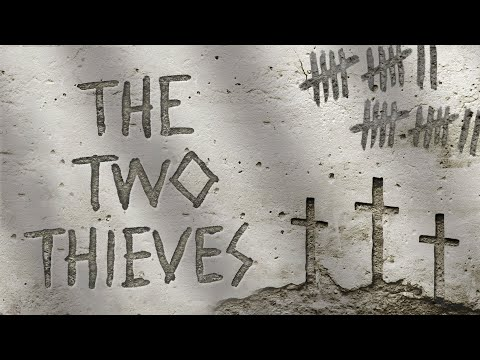 Once We Were Slaves DVD movie- trailer