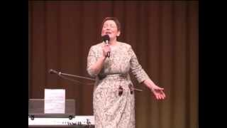 2013-04-20-Olgos Autoriniu Giesmiu Koncertas