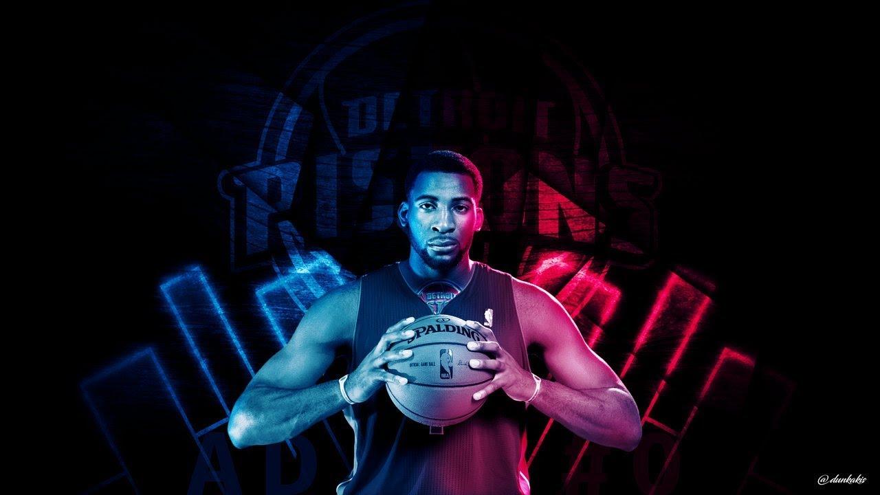 ad3e38b1a3b Brooklyn Nets Accused of Jacking Coogi Design for Biggie Tribute ...