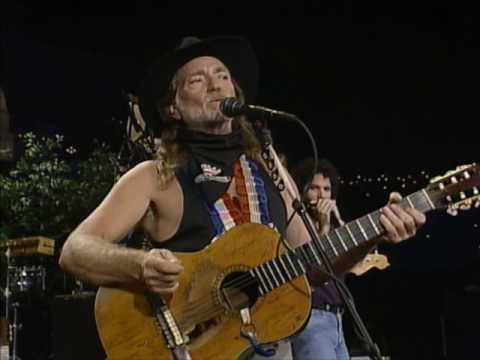 "Willie Nelson - ""If You've Got The Money I've Got The Time"" [Live from Austin, TX]"