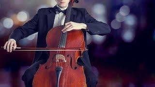 Música Clásica Relajante Instrumental para Estudiar y Concentrarse, Trabajar, Relajarse, Leer