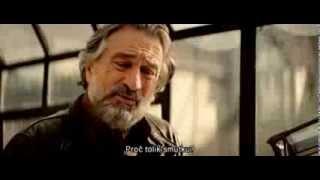 Mafiánovi (2013) - Trailer CZ titulky