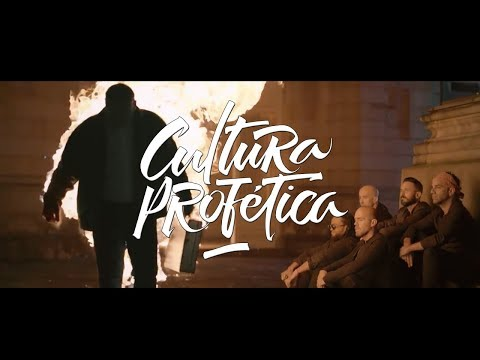 Le Da Igual - Cultura Profetica  (Video)