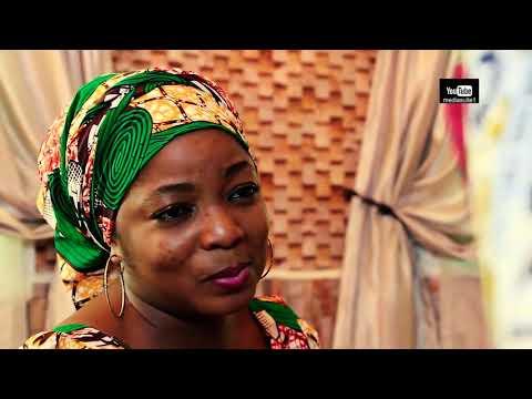 Salma Bankwana trailer