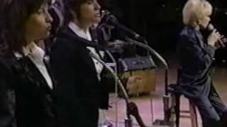 Tammy Wynette - Lonely Heart  1984