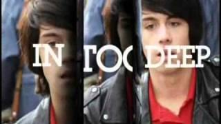 Promo 30 - Episodes de Février 2011 (Janvier 2011)