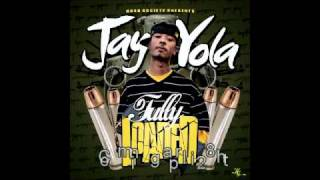 Jay Yola Feat. J-Rich & Young Deuce - Take A Look