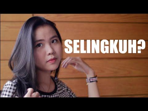 Video 10 Ciri Cowok SELINGKUH