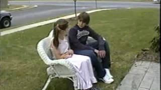 Concrete Angel Music Video