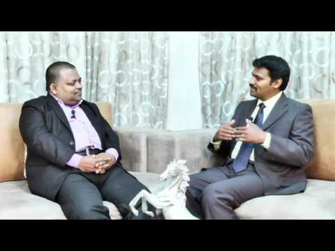Chennais Amirta International Institute of Hotel Management video cover2