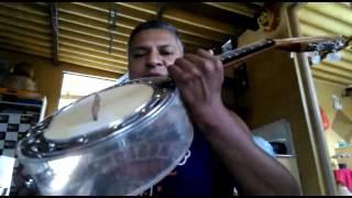 Banjo em Acrilico som alto rapaziada encomende o seu whasapp 11947282488