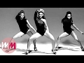 Top 10 Best Choreographed Dance Music Vi