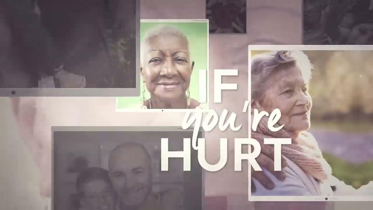 Kelly Clarkson New Song Lyrics