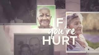 Musik-Video-Miniaturansicht zu I Dare You Songtext von Kelly Clarkson