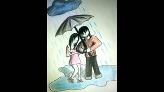 valentine day special (main yaad aaonga )