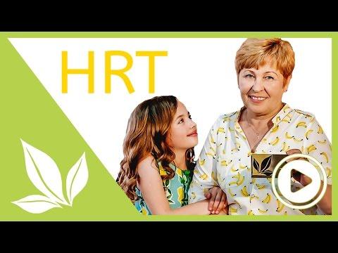 Merkmal der renalen Hypertonie