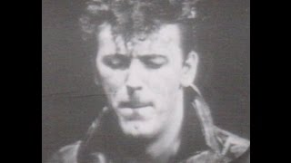 Gene Vincent You Are The One For Me Take One