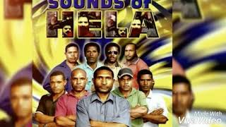 PNG Latest Music...  #Sounds_of_Hela     Tapali Nogo Igini