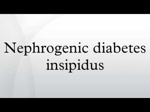 Ahol vásárolni fecskendő toll inzulin NovoRapid