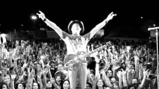 Kevin Fowler - Drinkin' My Baby Goodbye